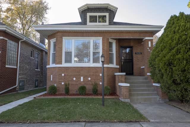 9636 Greenwood Avenue - Photo 1