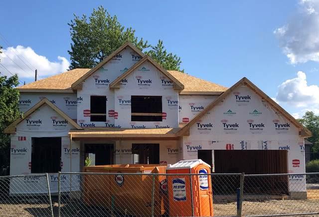 829 W Hillside Street, Palatine, IL 60067 (MLS #10570400) :: Suburban Life Realty