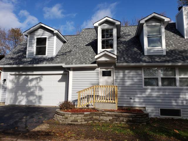 25704 Linder Lane, Ingleside, IL 60041 (MLS #10570424) :: Property Consultants Realty