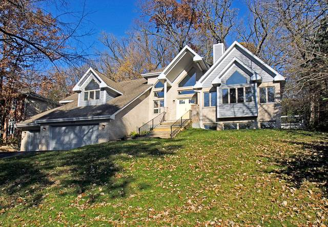 515 Harper Drive, Algonquin, IL 60102 (MLS #10570460) :: Ryan Dallas Real Estate