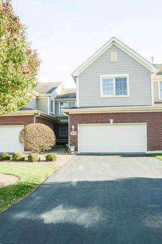 13310 Greenleaf Court, Palos Heights, IL 60463 (MLS #10570488) :: Ani Real Estate