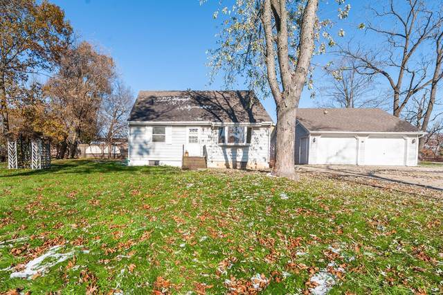 1102 Melbourne Place, Spring Grove, IL 60081 (MLS #10570548) :: Property Consultants Realty