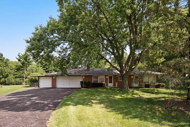 680 St Christopher Court, Aurora, IL 60506 (MLS #10570591) :: Property Consultants Realty