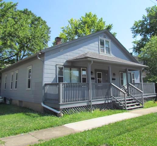 613 Houston Street, Batavia, IL 60510 (MLS #10570641) :: John Lyons Real Estate