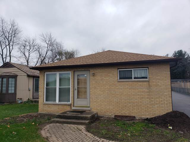 306 Irving Park Road - Photo 1