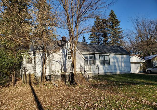 1005 Bayview Drive, Round Lake Beach, IL 60073 (MLS #10570846) :: Property Consultants Realty