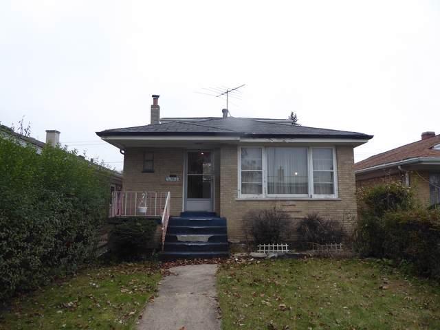7812 Lavergne Avenue, Burbank, IL 60459 (MLS #10570860) :: Lewke Partners