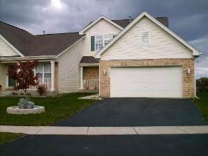 28902 Bayberry Court, Lakemoor, IL 60051 (MLS #10570955) :: BNRealty