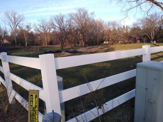 23944 W Long Grove Road, Deer Park, IL 60010 (MLS #10571035) :: Helen Oliveri Real Estate