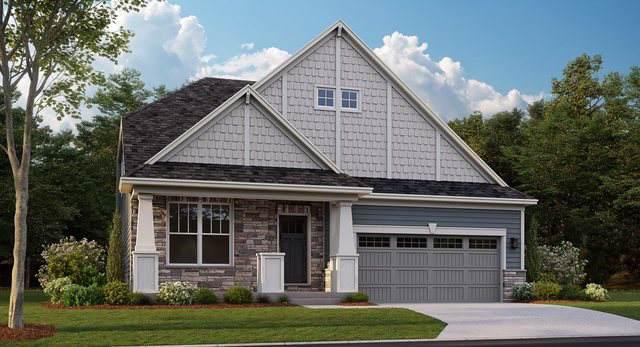 1020 Sunflower Street, South Elgin, IL 60177 (MLS #10571072) :: Angela Walker Homes Real Estate Group