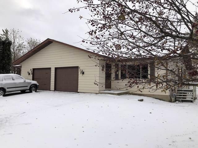 456 Princeton Court, Elgin, IL 60123 (MLS #10571212) :: Ryan Dallas Real Estate