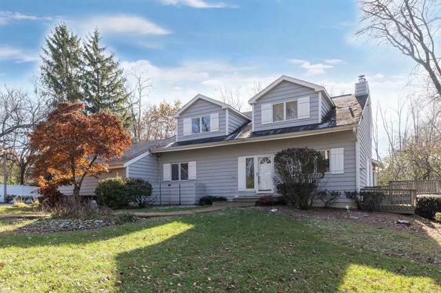 20990 N Exmoor Avenue, Barrington, IL 60010 (MLS #10571221) :: Ani Real Estate