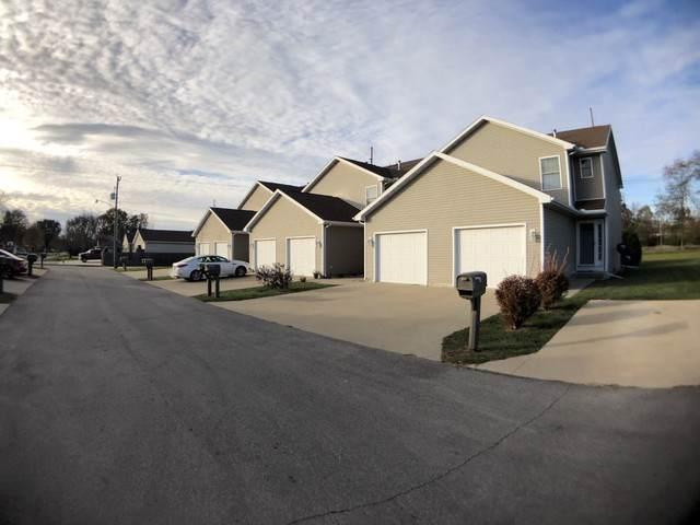 802-812 W Dakota Street, Spring Valley, IL 61362 (MLS #10571447) :: Touchstone Group