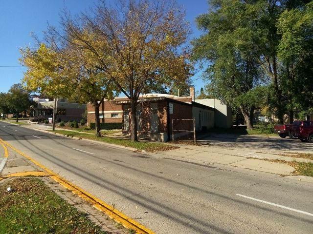 922 Dundee Avenue, Elgin, IL 60120 (MLS #10571484) :: Century 21 Affiliated