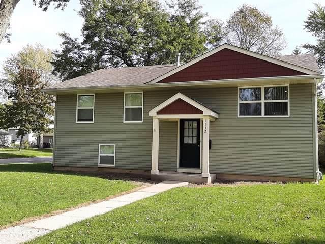 1132 Queen Anne Street, Woodstock, IL 60098 (MLS #10571527) :: Lewke Partners