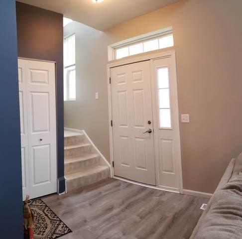 8431 Stillwater Road, Wonder Lake, IL 60097 (MLS #10571602) :: Lewke Partners