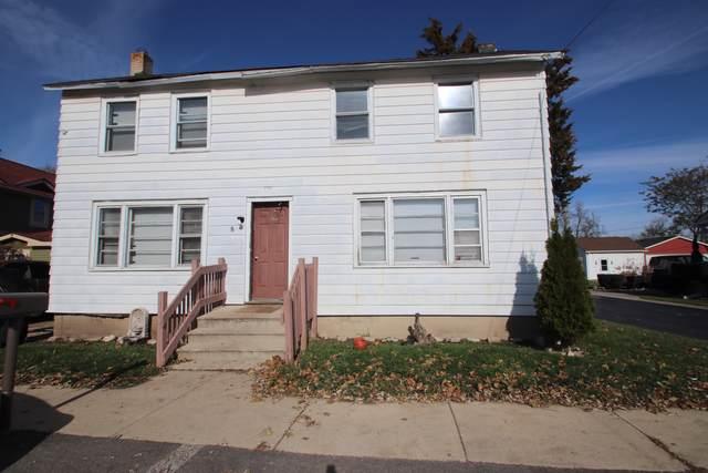 27502 Volo Village Road, Volo, IL 60073 (MLS #10571609) :: Berkshire Hathaway HomeServices Snyder Real Estate