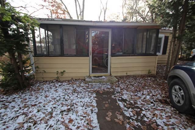 137 Oakwood Avenue, Lake Villa, IL 60046 (MLS #10571616) :: Berkshire Hathaway HomeServices Snyder Real Estate
