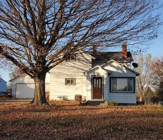 712 W Fulton Street, Polo, IL 61064 (MLS #10571661) :: Ryan Dallas Real Estate