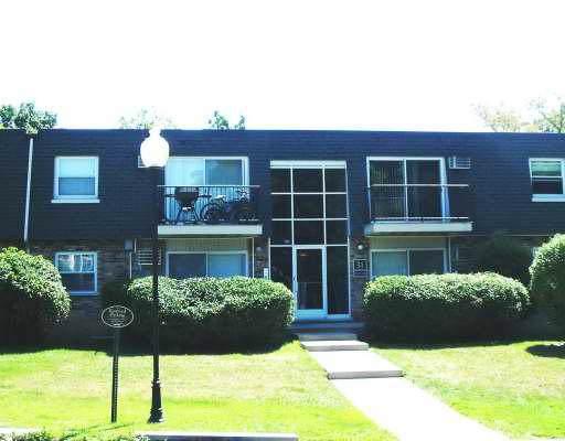 10041 S Walnut Terrace #105, Palos Hills, IL 60465 (MLS #10571844) :: The Wexler Group at Keller Williams Preferred Realty