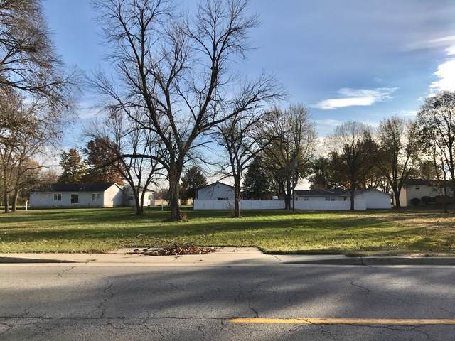 59 Main Street, Saunemin, IL 61769 (MLS #10571871) :: Property Consultants Realty