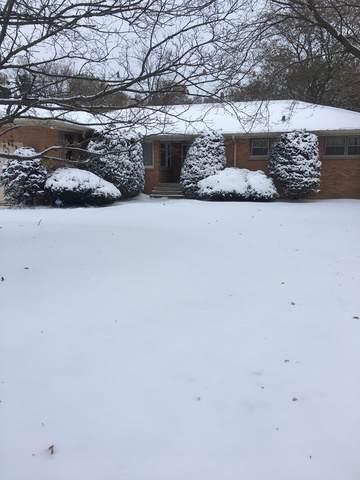 2041 North Avenue, Waukegan, IL 60087 (MLS #10571933) :: Littlefield Group