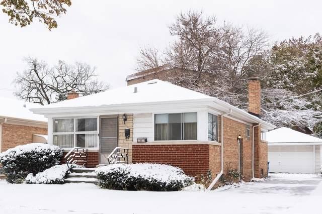 7647 Polk Street, Forest Park, IL 60130 (MLS #10572002) :: John Lyons Real Estate
