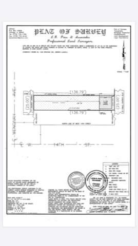 1329 Wenonah Avenue, Berwyn, IL 60402 (MLS #10572004) :: John Lyons Real Estate