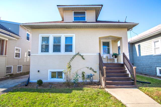 2018 S 10th Avenue, Maywood, IL 60153 (MLS #10572008) :: John Lyons Real Estate