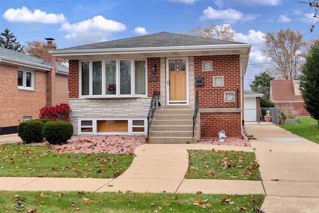 8147 Merrimac Avenue, Burbank, IL 60459 (MLS #10572171) :: Lewke Partners