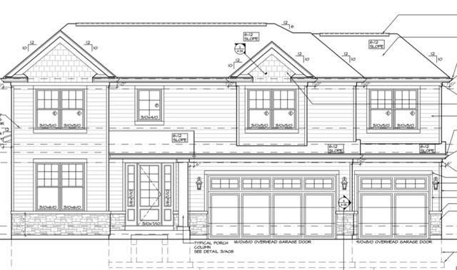 16058 W Woodbine Court, Vernon Hills, IL 60061 (MLS #10572185) :: Helen Oliveri Real Estate