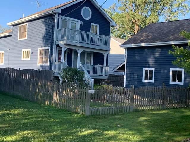 26274 W Blackhawk Avenue, Ingleside, IL 60041 (MLS #10572229) :: Property Consultants Realty
