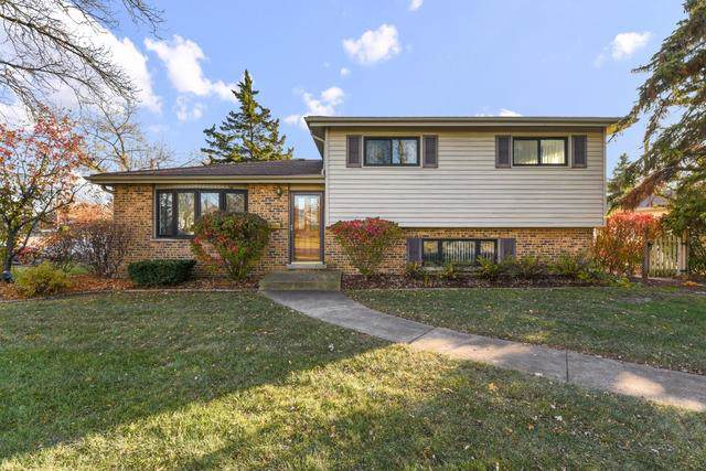 515 W Diversey Avenue, Addison, IL 60101 (MLS #10572272) :: John Lyons Real Estate