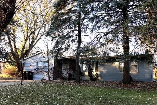2716 Killarney Drive, Cary, IL 60013 (MLS #10572291) :: O'Neil Property Group
