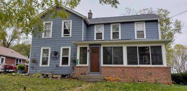 4414 Greenwood Road, Woodstock, IL 60098 (MLS #10572342) :: Lewke Partners