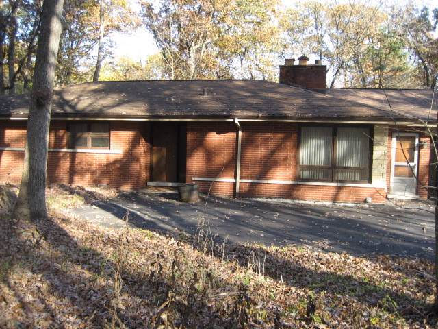 8310 W 123rd Street, Palos Park, IL 60464 (MLS #10572461) :: Property Consultants Realty