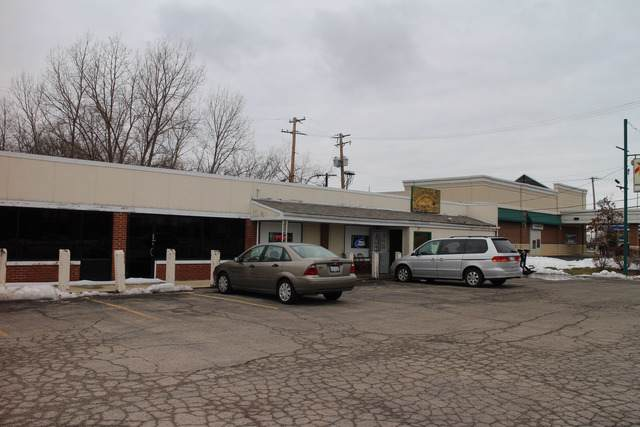 0N758 Gary Avenue, Wheaton, IL 60187 (MLS #10572523) :: The Dena Furlow Team - Keller Williams Realty