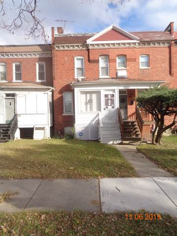 10429 S Corliss Avenue, Chicago, IL 60628 (MLS #10572621) :: The Wexler Group at Keller Williams Preferred Realty