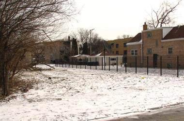 5539 S Bishop Street, Chicago, IL 60636 (MLS #10572649) :: The Dena Furlow Team - Keller Williams Realty
