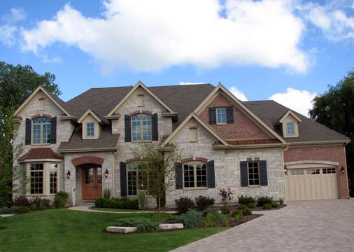 Lot 17 Corron Court, Campton Hills, IL 60175 (MLS #10572859) :: Baz Realty Network | Keller Williams Elite