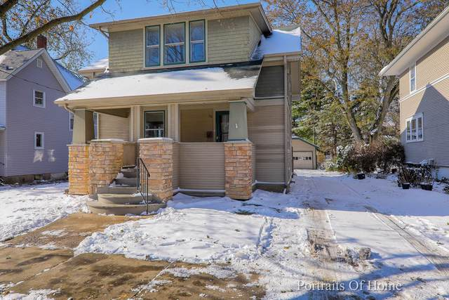 30 N Commonwealth Avenue, Elgin, IL 60123 (MLS #10572912) :: O'Neil Property Group