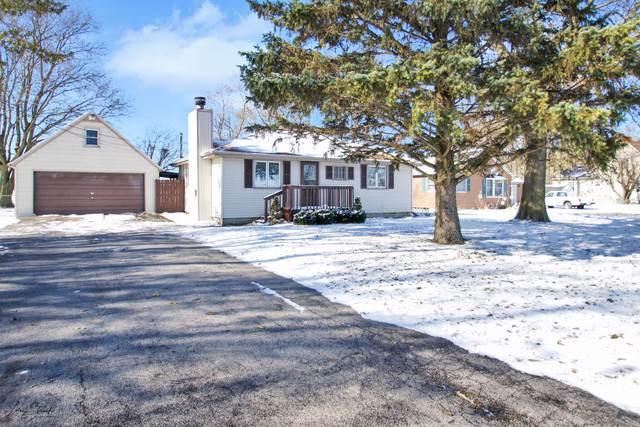 362 S 3000W Road, Kankakee, IL 60901 (MLS #10572920) :: Ryan Dallas Real Estate