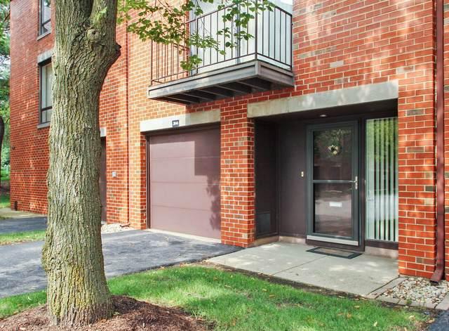 3841 Appian Way, Glenview, IL 60025 (MLS #10573056) :: Lewke Partners