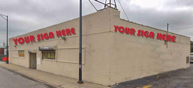 4318 Kedzie Avenue, Chicago, IL 60632 (MLS #10573059) :: Lewke Partners