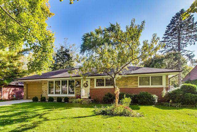 225 Bell Drive, Cary, IL 60013 (MLS #10573067) :: O'Neil Property Group