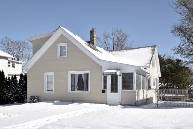 135 Ellsworth Street, Crystal Lake, IL 60014 (MLS #10573221) :: Property Consultants Realty