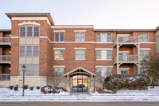 271 E Railroad Avenue #301, Bartlett, IL 60103 (MLS #10573244) :: Angela Walker Homes Real Estate Group