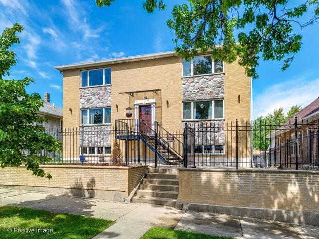 6332 W School Street, Chicago, IL 60634 (MLS #10573269) :: Baz Realty Network | Keller Williams Elite