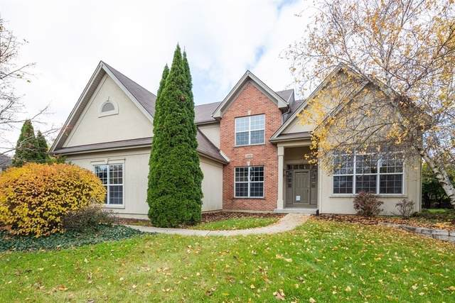 1690 Moorland Lane, Crystal Lake, IL 60014 (MLS #10573291) :: Property Consultants Realty