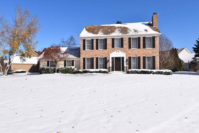 1253 Brigham Way, Geneva, IL 60134 (MLS #10573514) :: Angela Walker Homes Real Estate Group